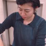 noriko_tsuchiya