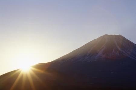 第13章・ことじと終戦―希望の音色―